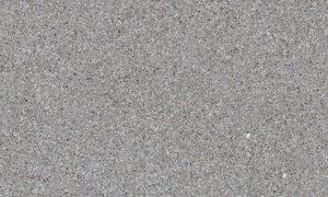 Aluminium Nube Silestone Quartz Worktops