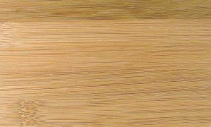 Bamboo Wooden Worktops