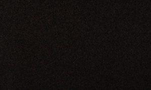 Black Premium Granite Worktops