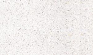 Blanco Maple Silestone Quartz Worktops