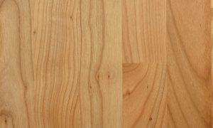 Cherry Wooden Worktops