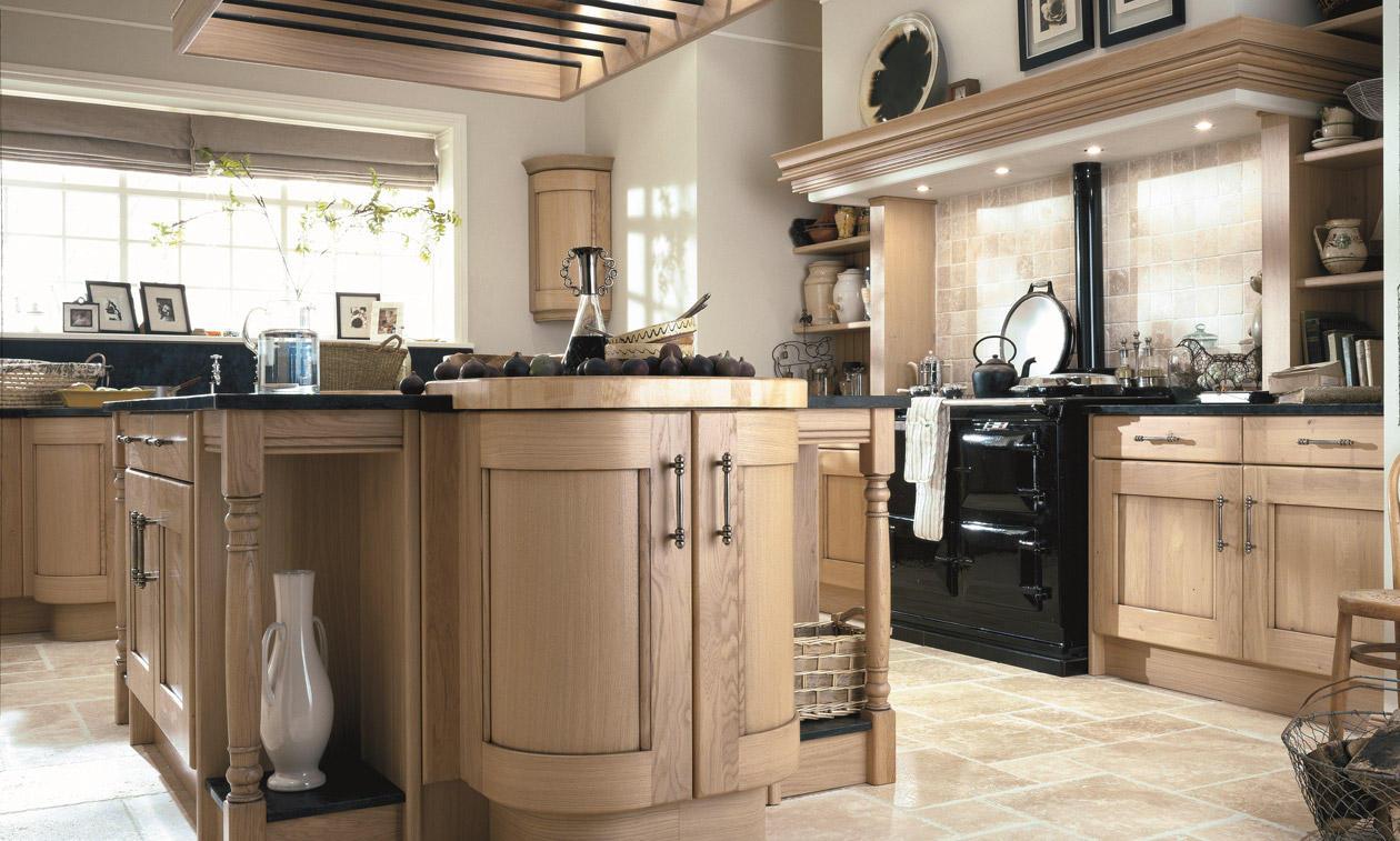 Fitted kitchens preston kitchens preston chorley for Fitted kitchen cupboards
