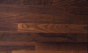 Dark Ash Wooden Worktops