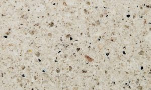 Karpat Arizona Strata Quartz Worktops