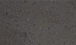 Lava Rock Corian Worktop