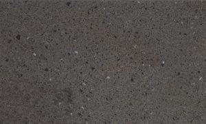 Lava Rock Corian Worktop