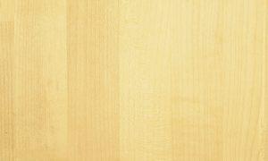 Maple Wooden Worktops