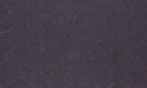 Nebala Merope Silestone Quartz Worktops