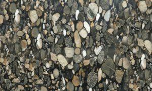 Nero Marinache Granite Worktops