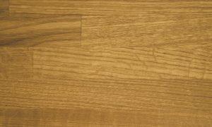 Oak Wooden Worktops