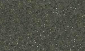 Oregano Sand Hi-Macs Worktop