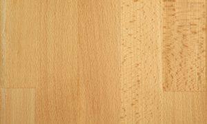 Prime Beech Wooden Worktops