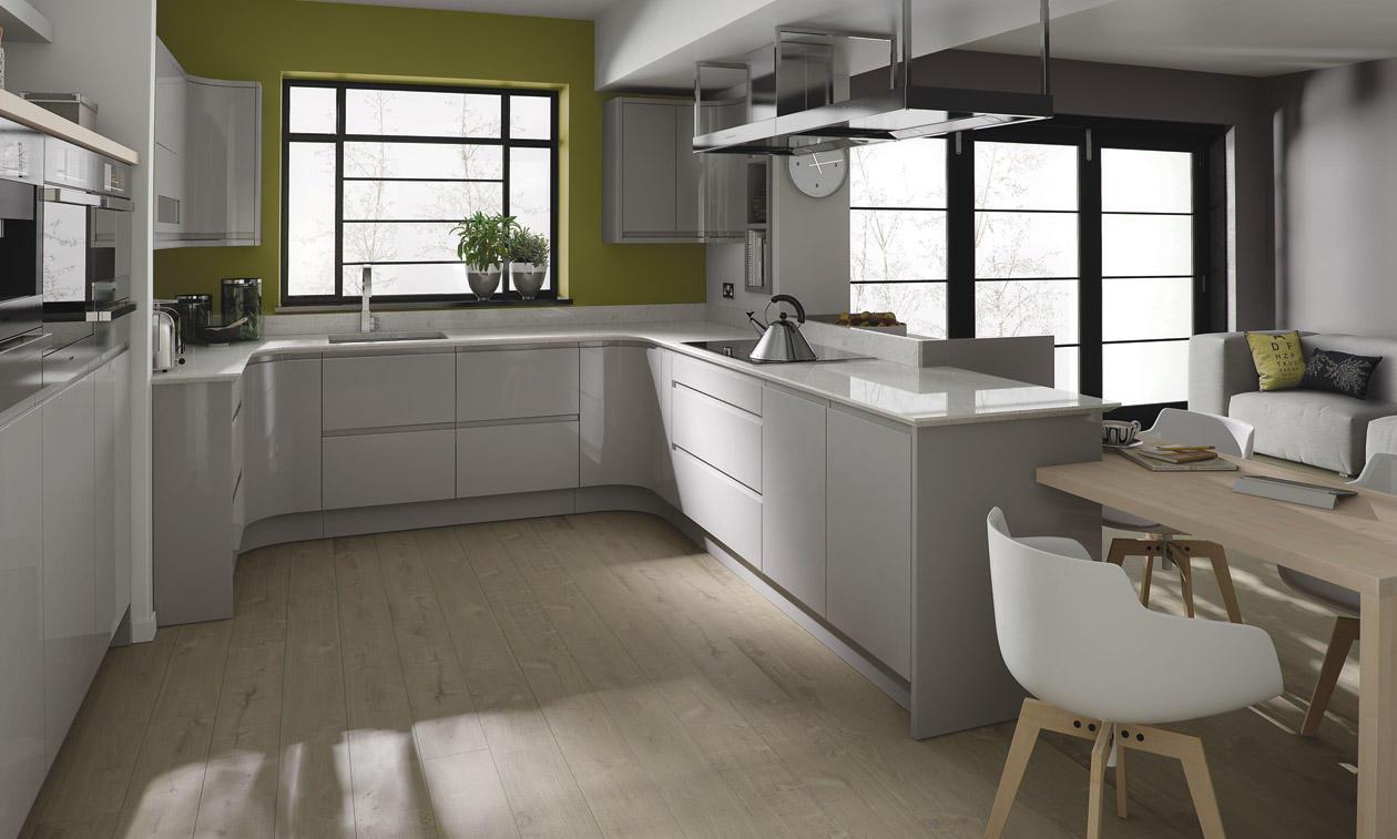 Fitted Kitchens Preston Kitchens Preston Amp Chorley