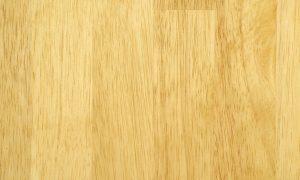 Rubberwood Wooden Worktops