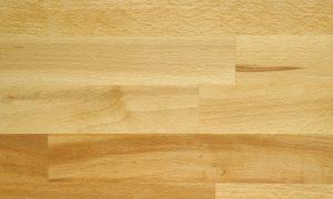 Rustic Beech Wooden Worktops
