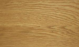 Rustic Oak Wooden Worktops