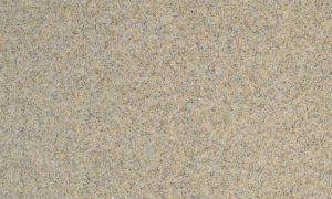 Sandstone Corian Worktop