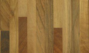 Walnut Wooden Worktops