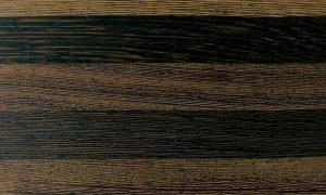 Wenge Wooden Worktops