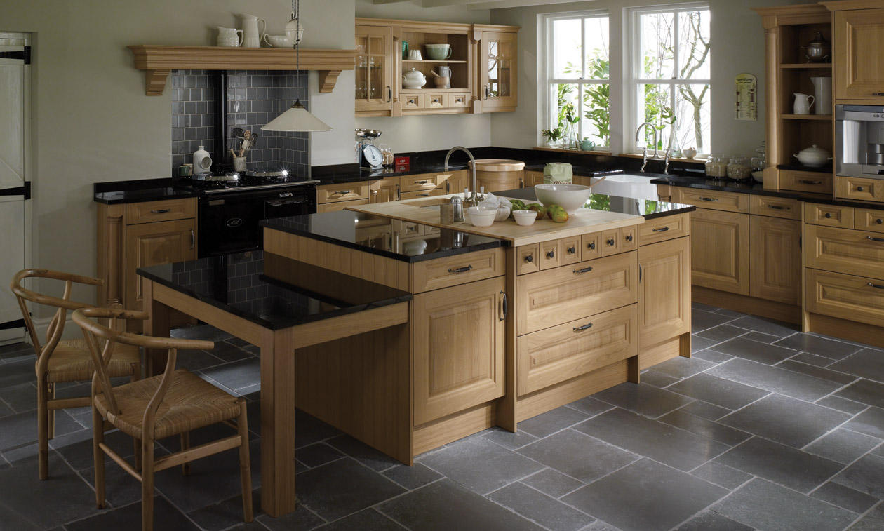 kitchen designers chester luxury fitted kitchens chester amp the wirral kitchens 379